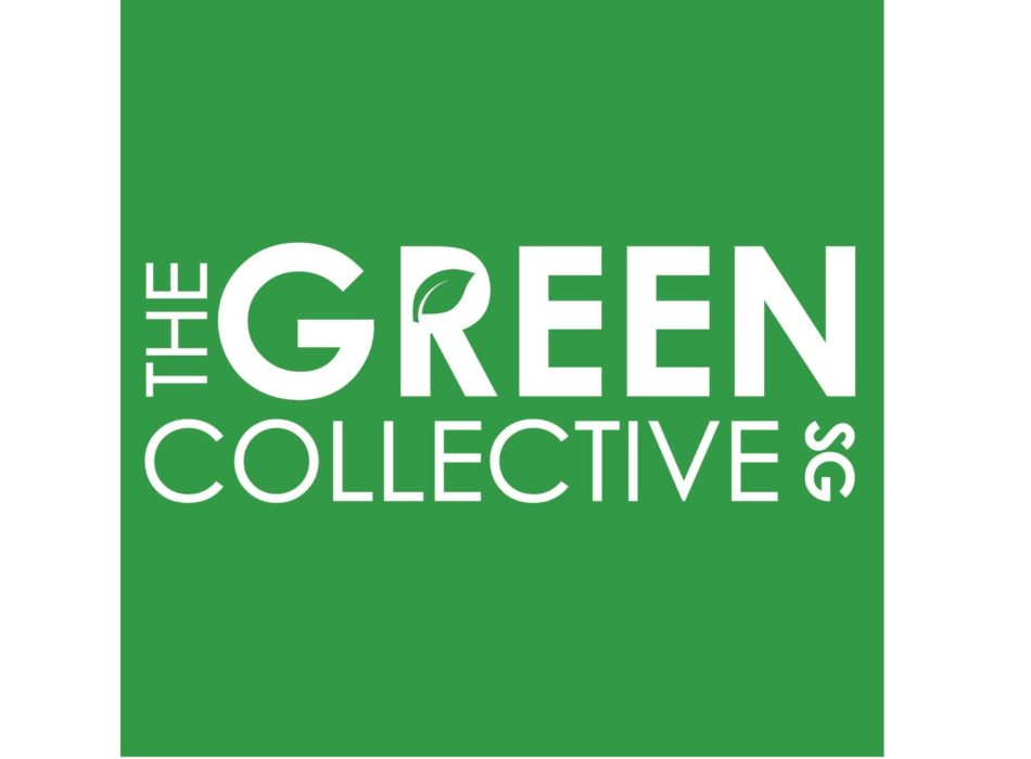 Green_Collective_Logo_mod