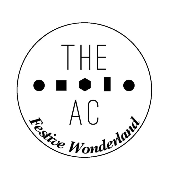 TheAC FEstive Wonderland Logo_Circle