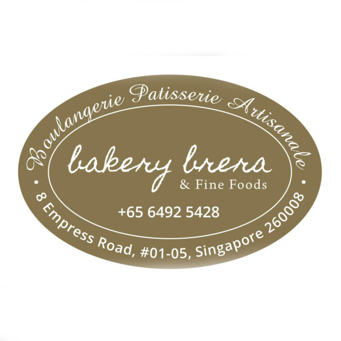 where to buy singapore olive oil bakery